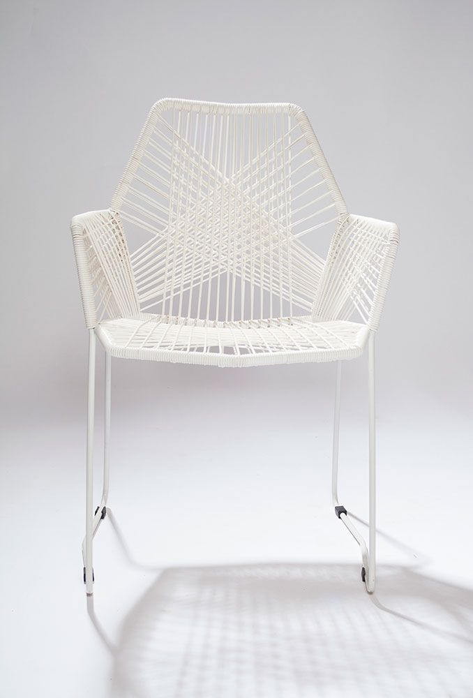 Mamasita.co.nz dining chair, or lounge chair. $299