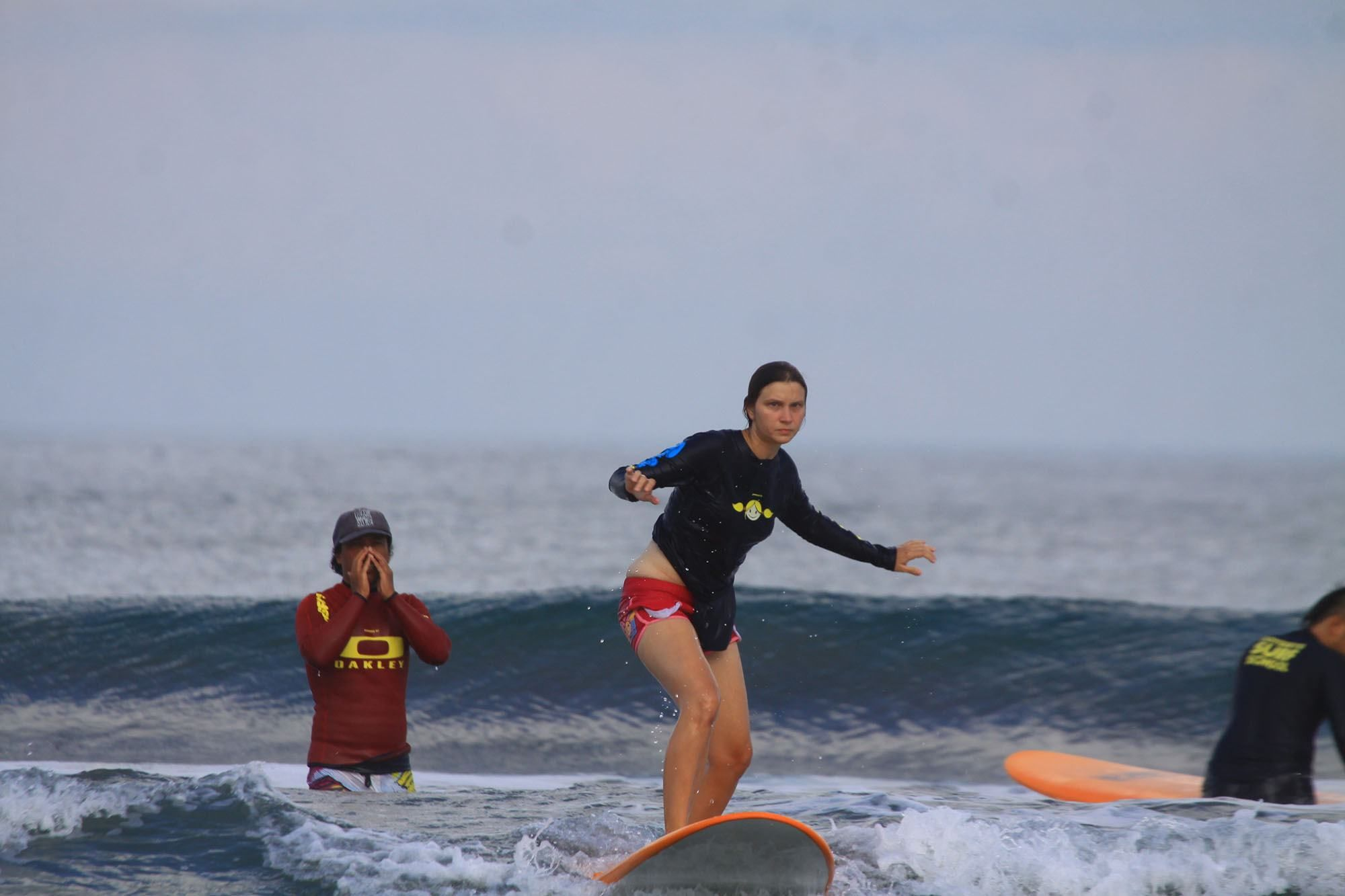 38 Things I Ve Done In My Life Choosing Figs Surfing Learn To Surf Surf Lesson
