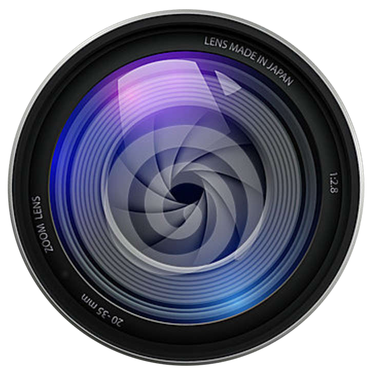Video Camera Lens Png Image Png Mart Camera Lens Iphone Background Images Photography Camera