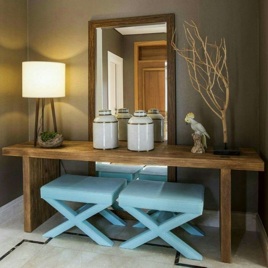 Interior Design Home Staging: Pin By Mohamed Ashour On Interiors
