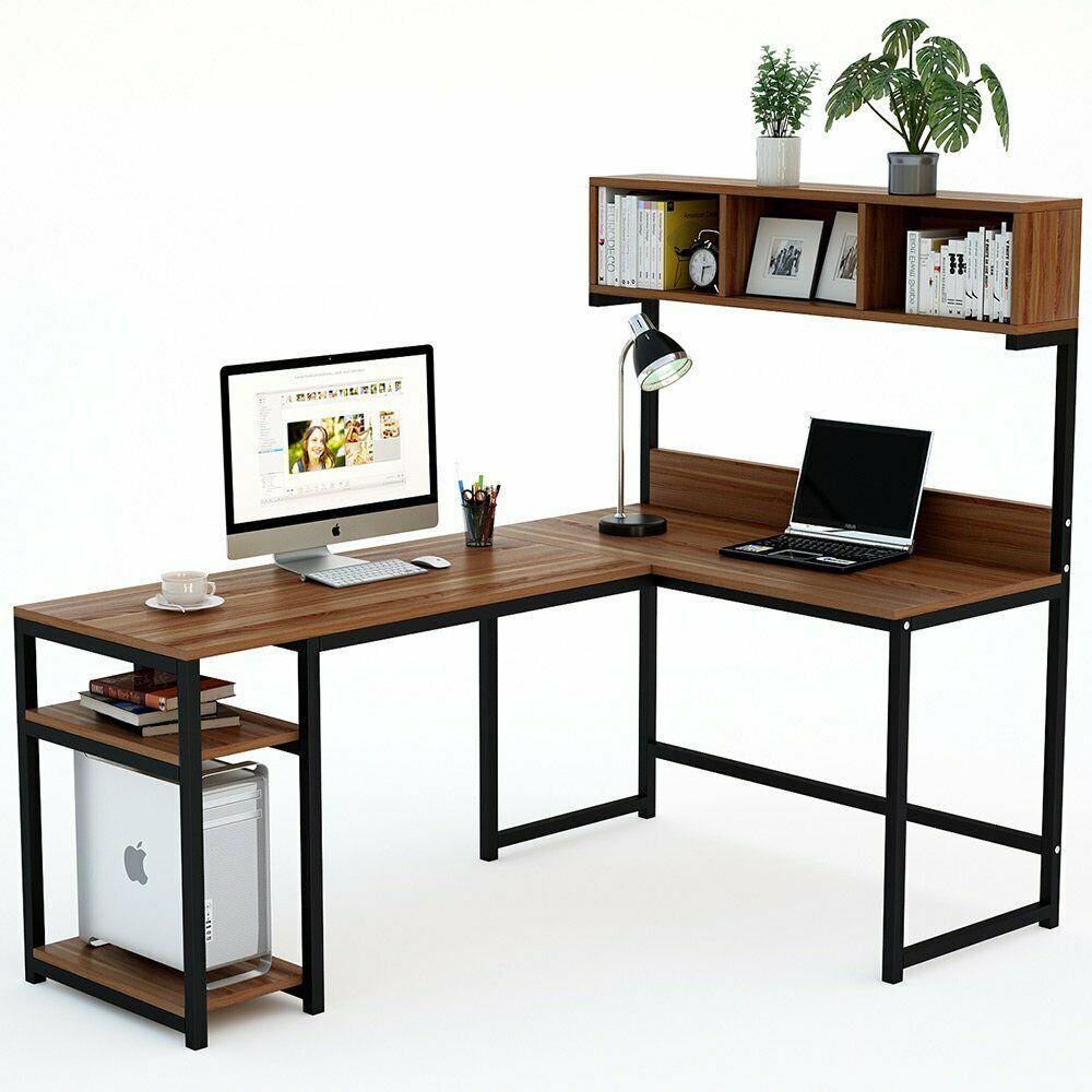 - Pin Em Desks