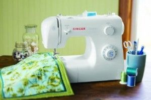 The BEST Sewing Machine Reviews available also Get Comparisons on the Best Sewing Machine for Beginners. http://www.neostitch.com/