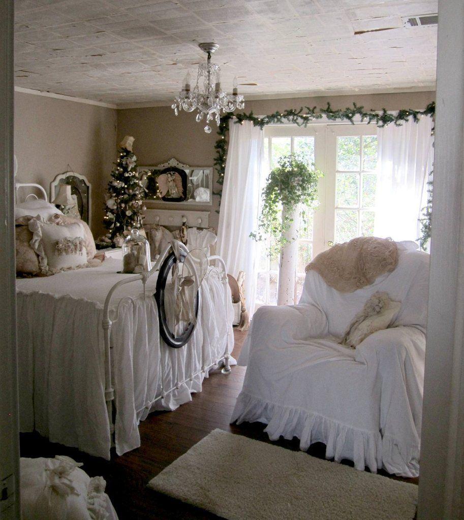 Romantic shabby chic group board pinterest decoraciones del hogar mi estilo y decoraci n - Pinterest decoracion hogar ...