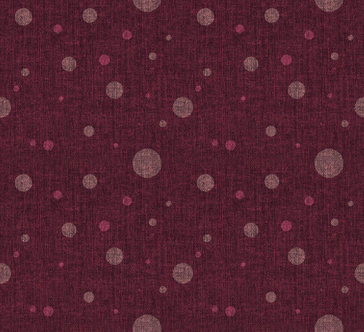 Free high resolution textures, backgrounds and patterns. Sorted by  categories, colors and tags. Free for commercial and person… | Canvas  texture, Texture, Dark pink