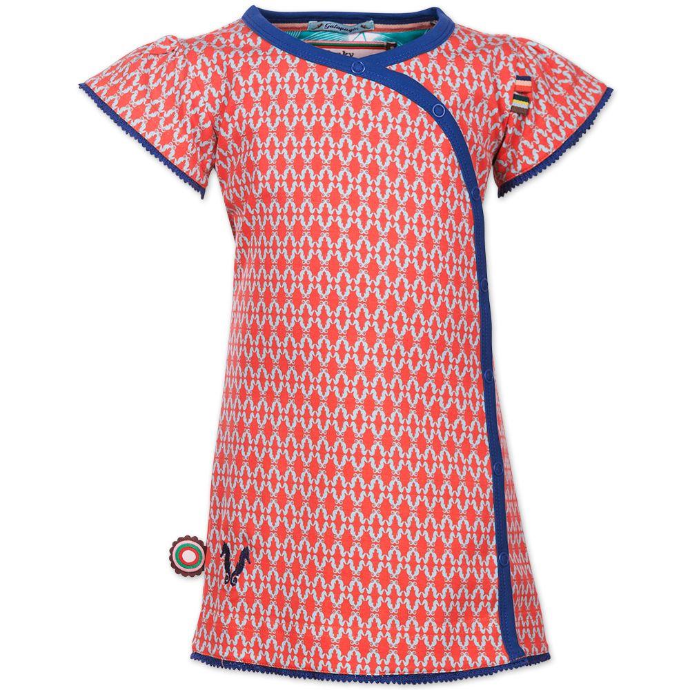 Article | 4funkyflavours - baby & children's clothing / babykleding en kinderkleding