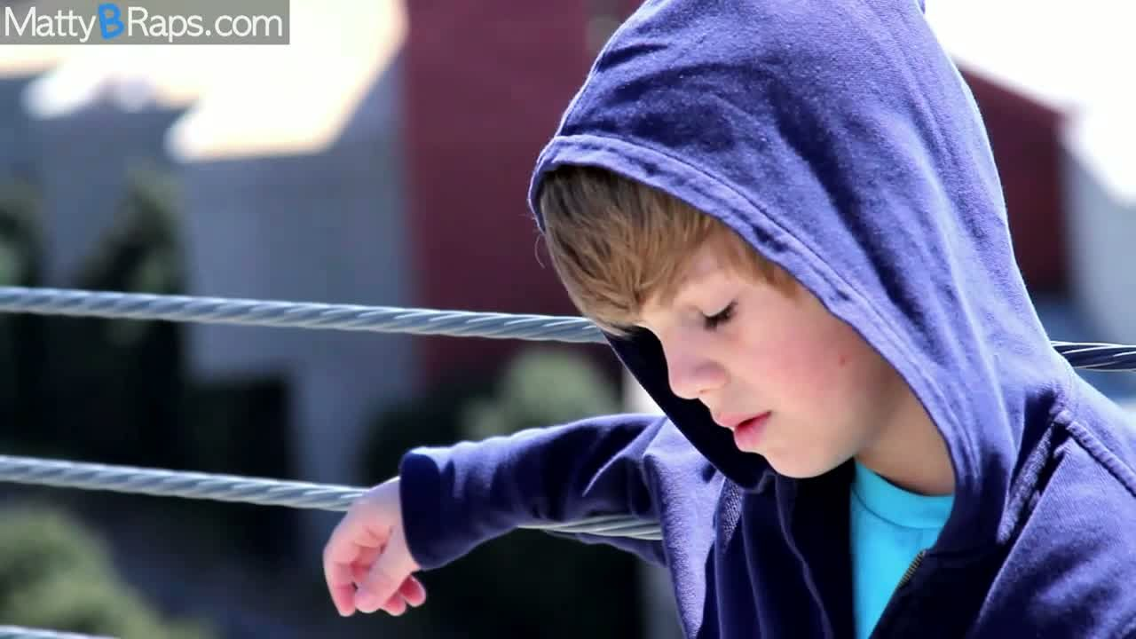 MattyB HD Wallpapers Wallpaper 1252x1228 27