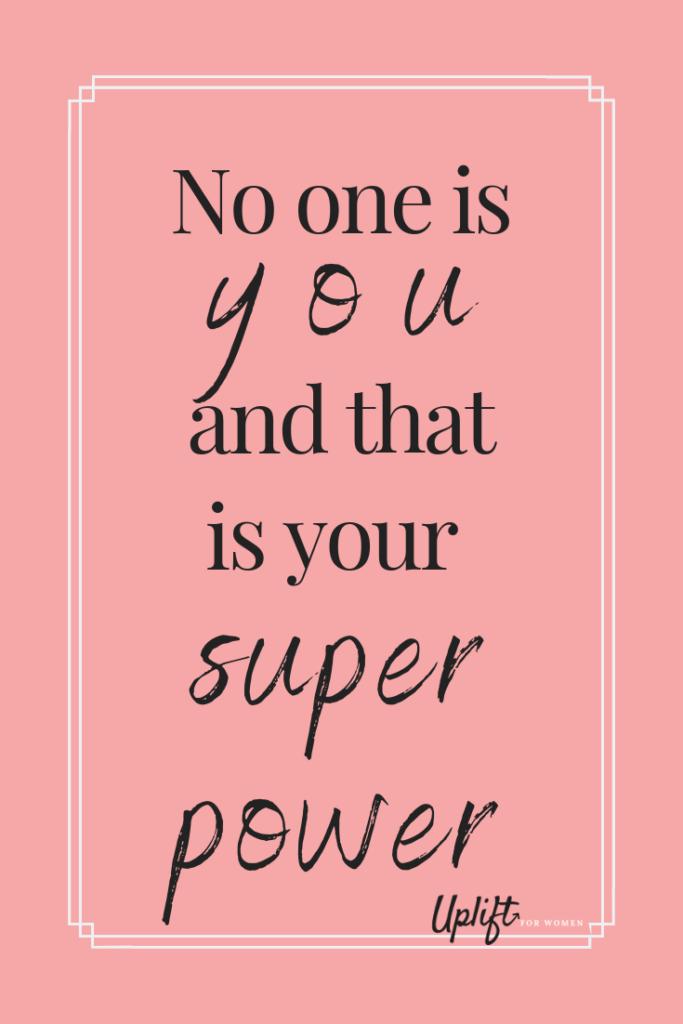 Uplifting Quotes for Women - upliftforwomen.com