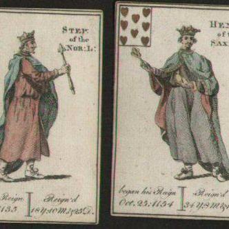 Photo of 英語で遊ぶカードPopishロバブル、占い