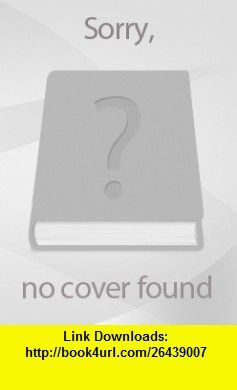 La solitude du coureur de fond (9782020396387) Alan Sillitoe , ISBN-10: 2020396386  , ISBN-13: 978-2020396387 ,  , tutorials , pdf , ebook , torrent , downloads , rapidshare , filesonic , hotfile , megaupload , fileserve