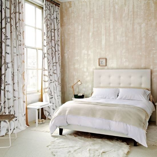 Pin By Lauren Gaines On Dreamy Decorative Walls