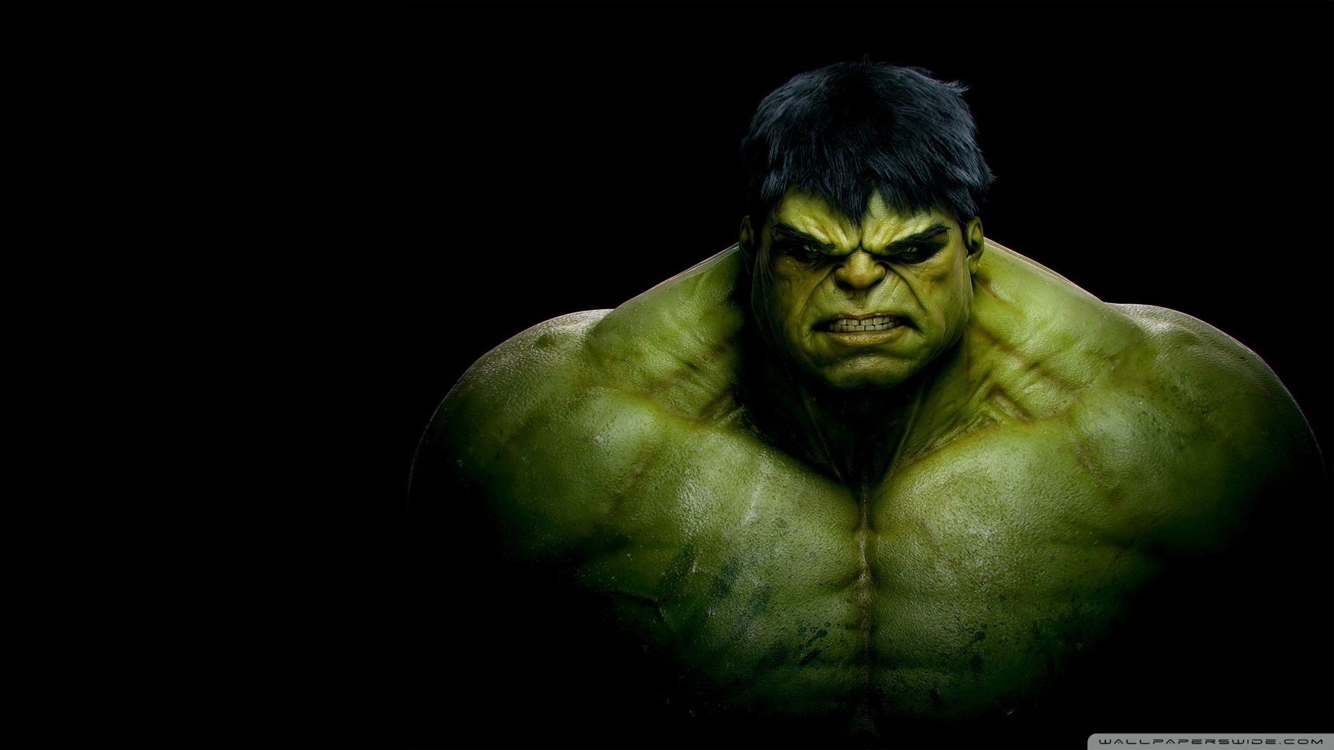 10 Most Popular Hulk Hd Wallpapers 1920x1080 Full Hd 1920 1080 For Pc Background Canecas