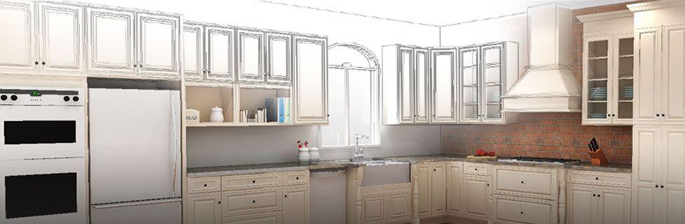 best free online kitchen design tool free online kitchen design