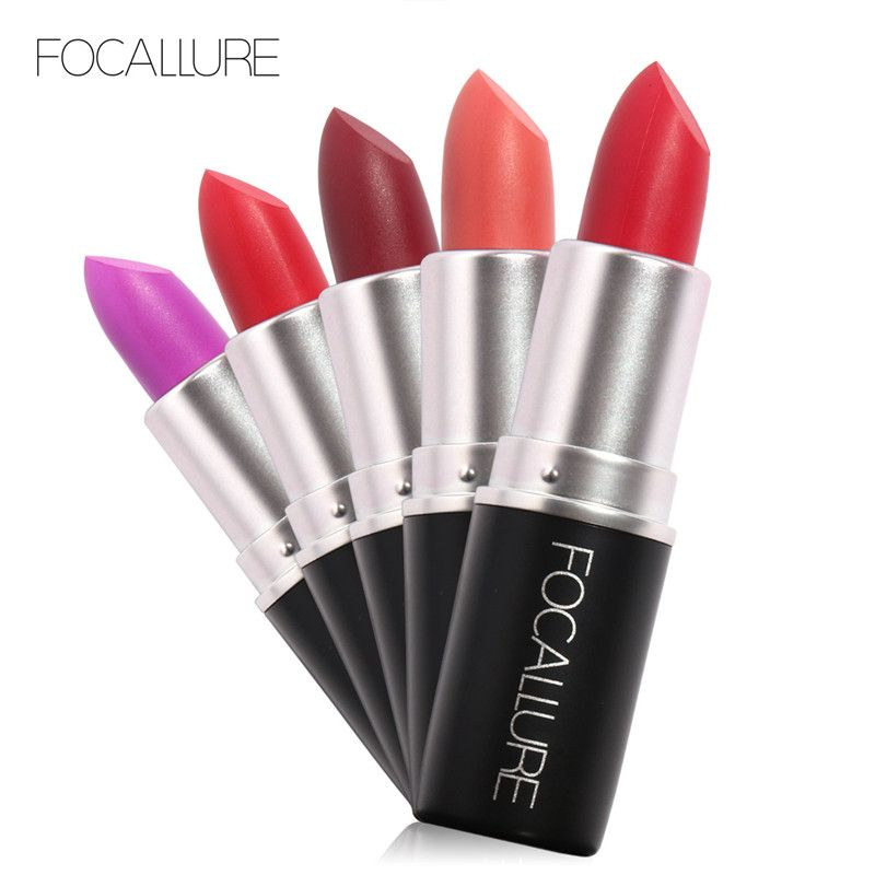 $3.98 each.Cheap lipstick long, Buy Quality ruby woo lipstick ...