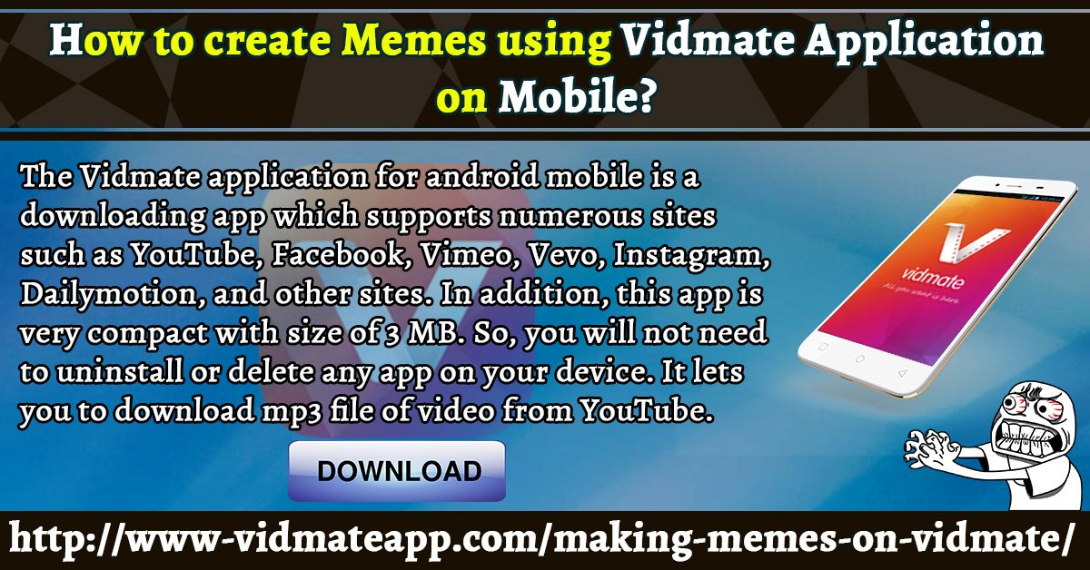 The vidmate application for android mobile is a downloading app the vidmate application for android mobile is a downloading app which supports numerous sites such as ccuart Images