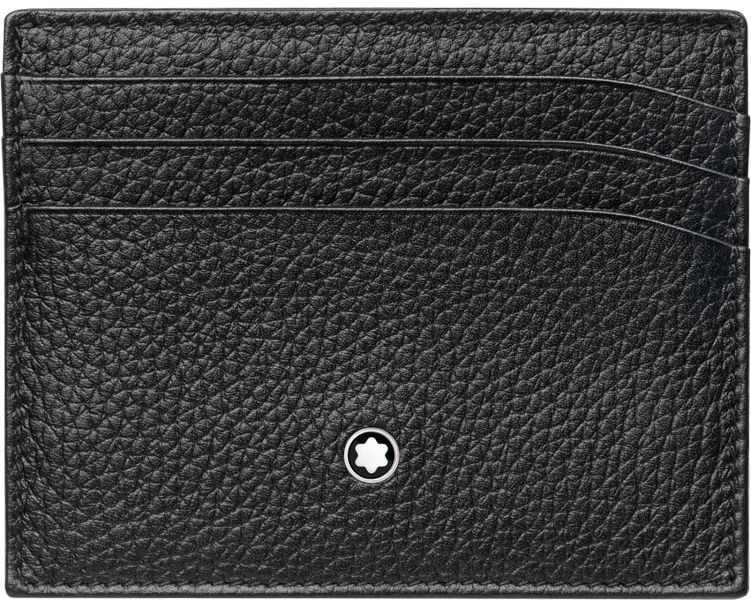 113309 Mont Blanc Pen Meisterstuck 6cc Pocket Watch