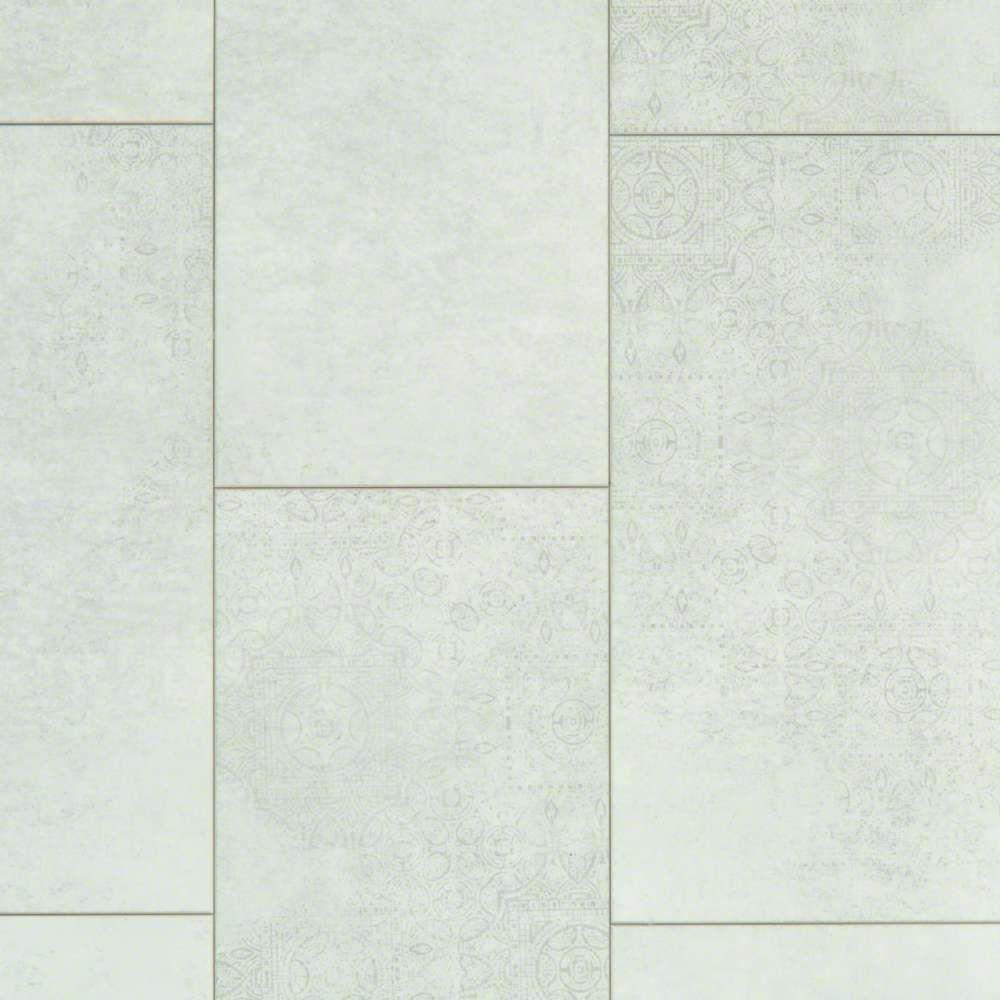 Set In Stone 720c Plus 0834v Cascade Resilient Vinyl Flooring Vinyl Plank Lvt Vinyl Tile Vinyl Tile Flooring Flooring