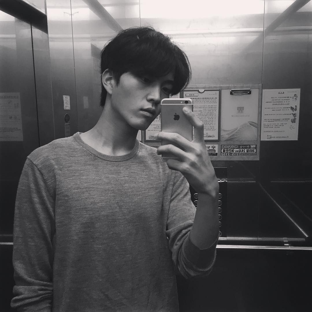 Ulzzang boy ulzzang boys pinterest ulzzang boy ulzzang and