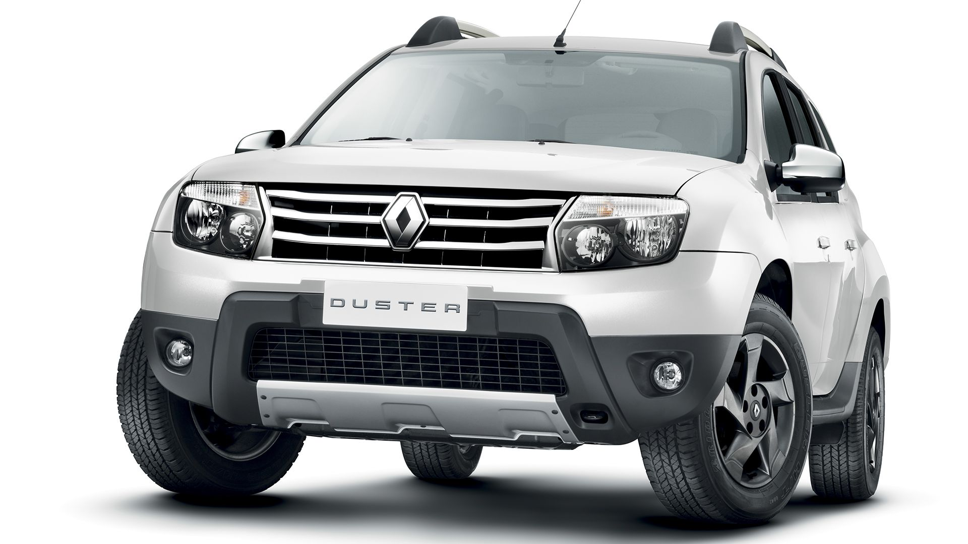 Renault Duster Duster Overlander Compact Suv Cars Car Prices
