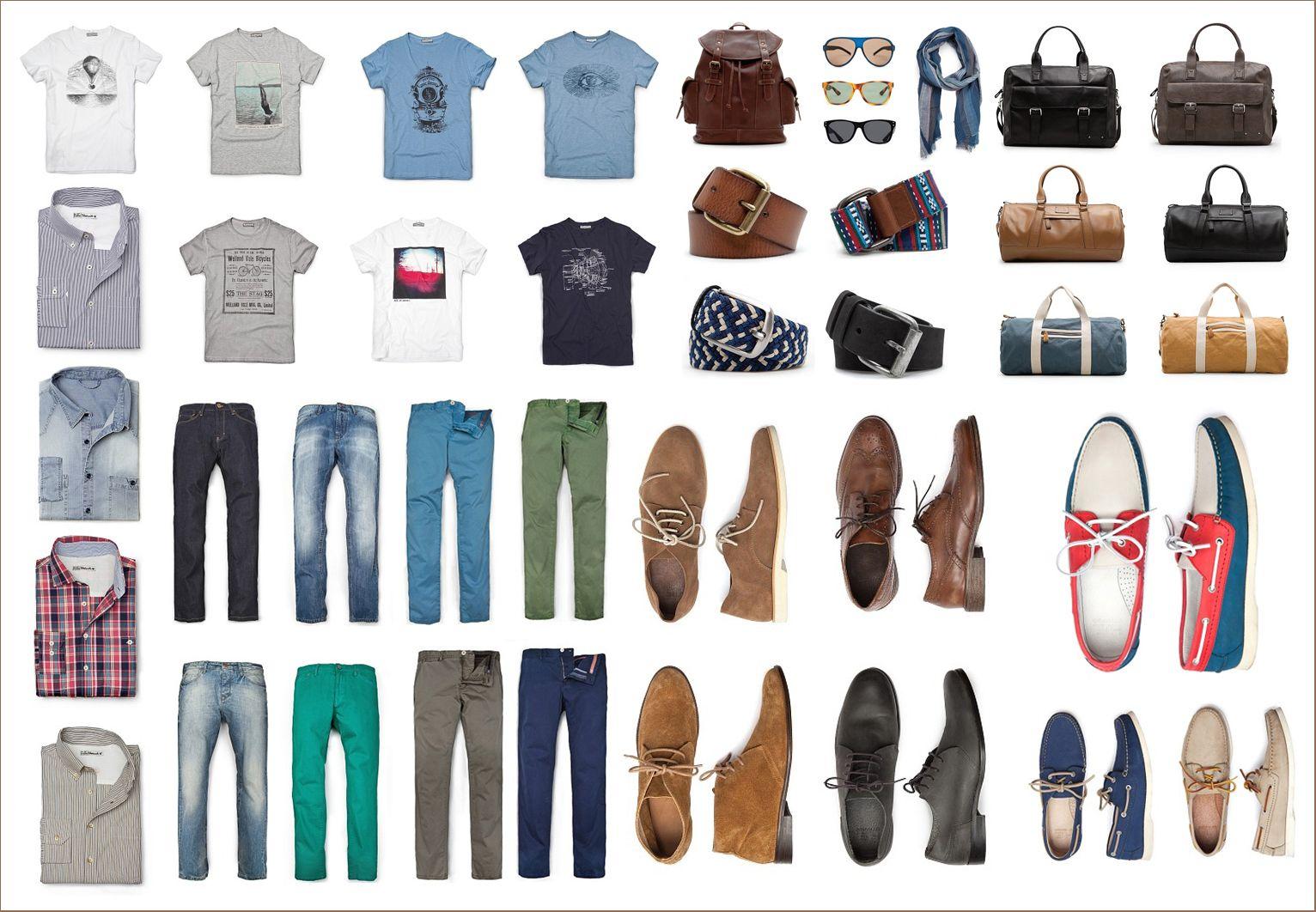 Elige Tu Combinación Adecuada Y Crea Tu Propio Atuendo Style Outfits Clothes