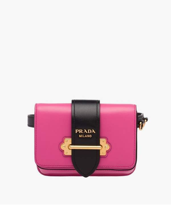 62c520d5f86d ... promo code for prada prada prada cahier belt bag 6d94c a2d24