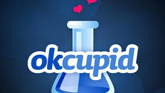 gratis dating sites veel vis OkCupid
