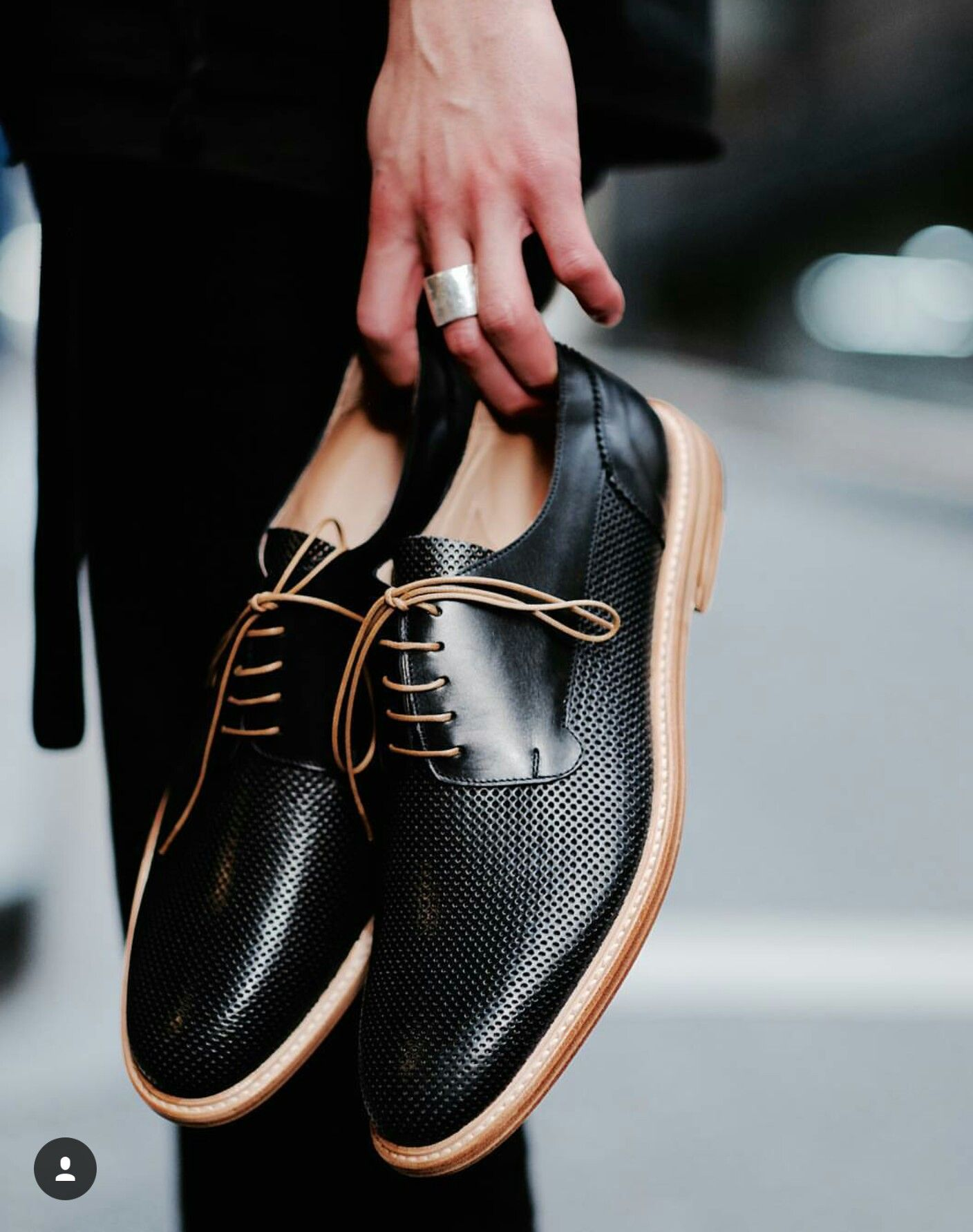 Pin by marko on cosas que ponerse dress shoes dress