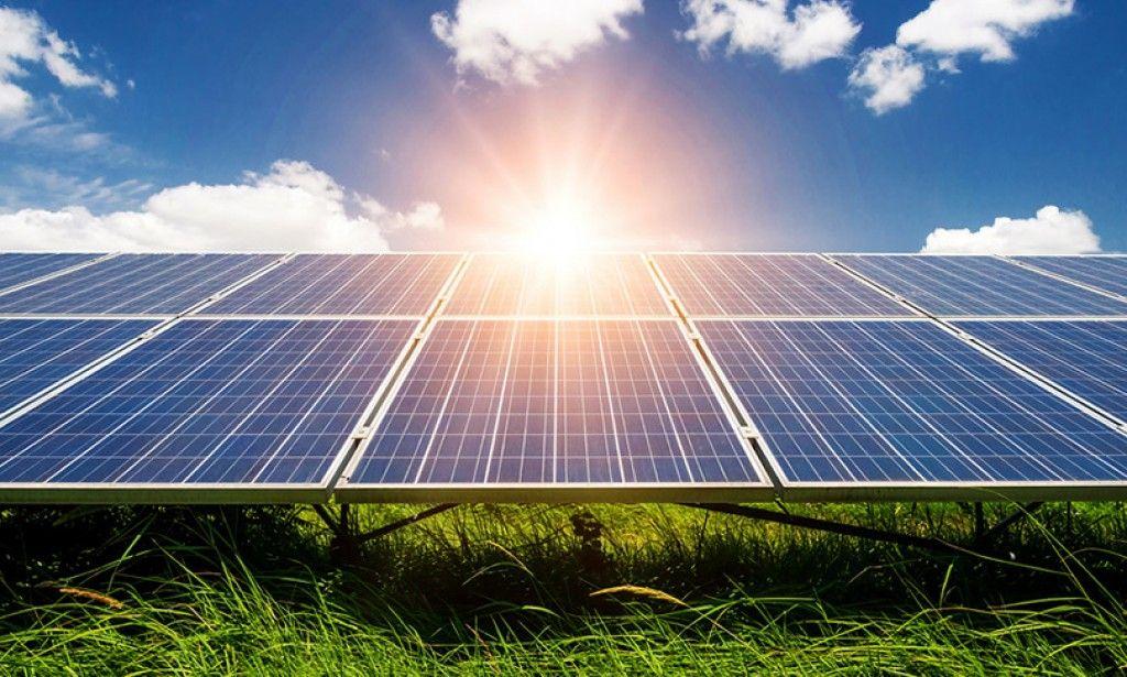 بحث عن البيئة لطلاب المراحل الاعدادية العوامل التى تؤدى الى احداث تغيرات فى البيئة كامل جاهز للطباعة In 2020 Solar Energy Solutions How Solar Power Works Solar
