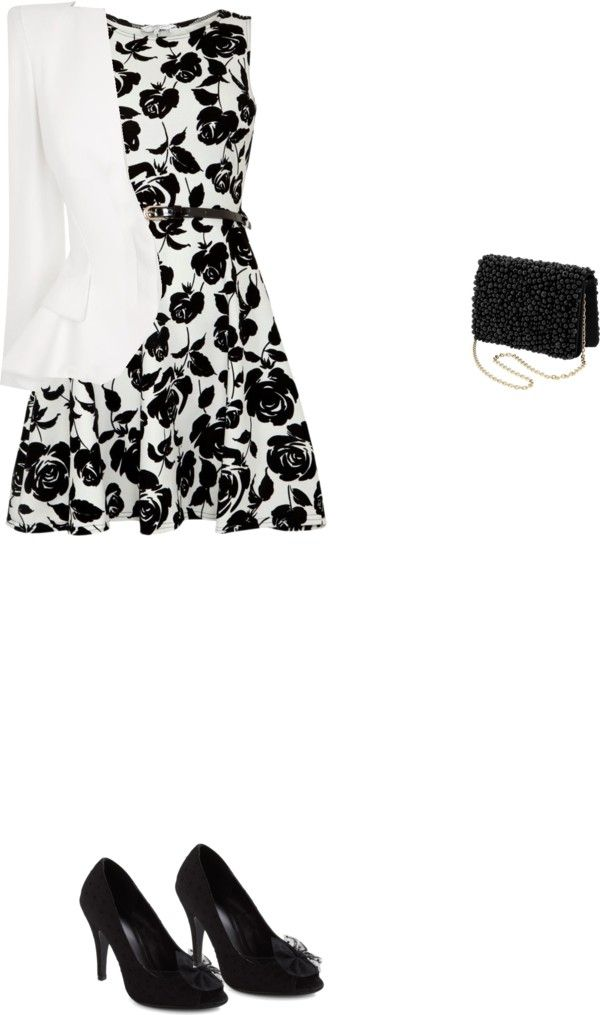 """""""Untitled #115"""" by std4-303 ❤ liked on Polyvore"""