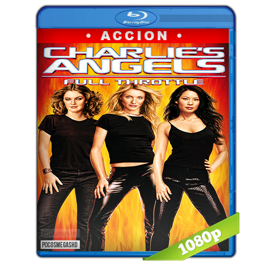 Charlie S Angels Full Throttle Lucy Liu Beautiful Actresses Hollywood