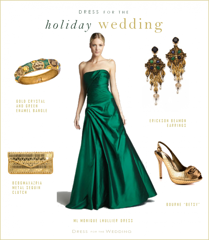 Emerald Green Formal Gown Emerald green gown Green gown and