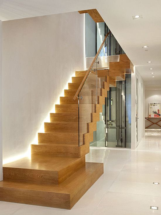 Home Design, Decorating & Remodeling Ideas : Photo | proyecto casa ...