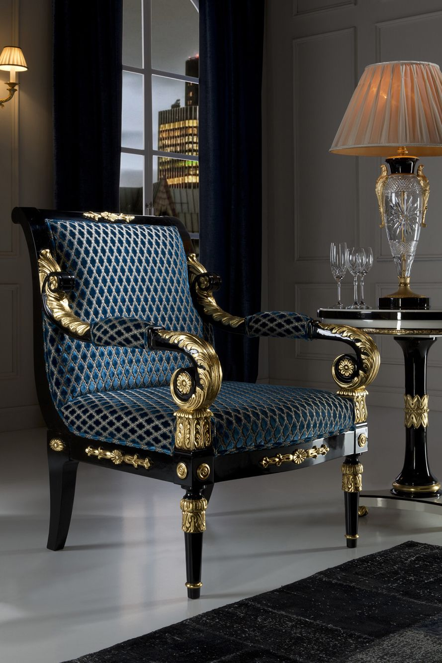 Best Do You Need A Chair For Your Room Follow Our Inspirations 400 x 300