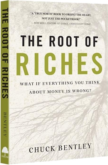 The more money you acquire, the richer you become - what is presumed