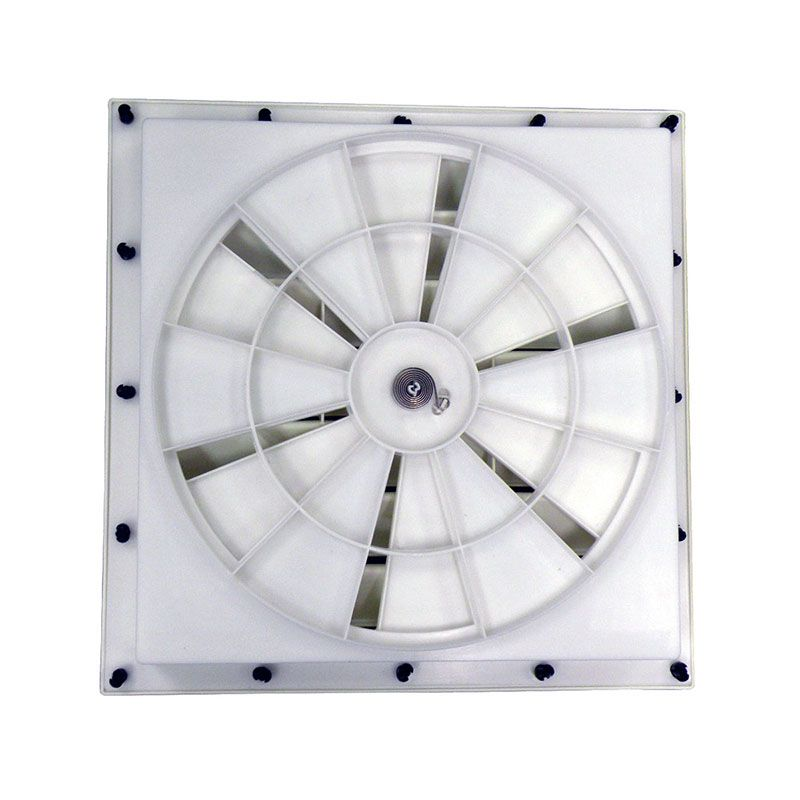 Autovent Automatic Greenhouse Vent Kit Hobby Greenhouse Kits Ventilation System Home Appliances Kit