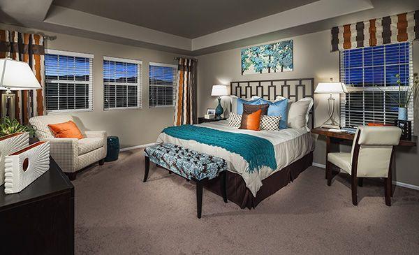 Best Master Bedroom Oasis Monteray Floor Plan With Images 400 x 300