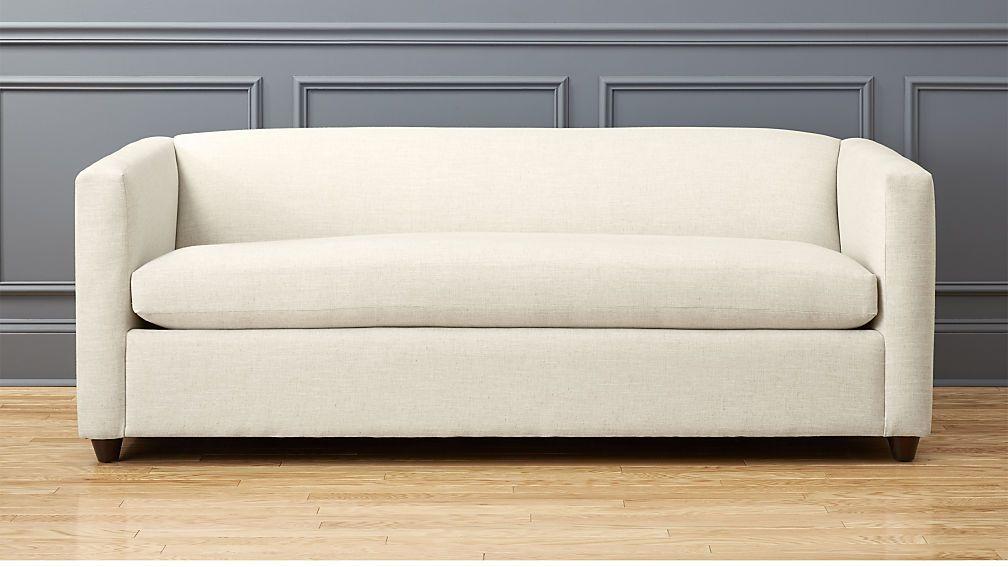 Movie Queen Sleeper Sofa Reviews Den Ideas