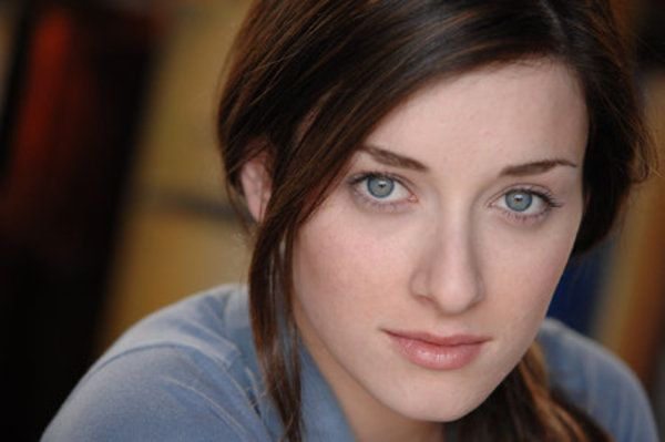 margo harshman big bang theorymargo harshman insta, margo harshman movie, margo harshman instagram, margo harshman photos, margo harshman ncis, margo harshman, margo harshman imdb, margo harshman big bang theory, margo harshman boyfriend, margo harshman facebook, margo harshman twitter, margo harshman and shia labeouf, margo harshman 2014, margo harshman bikini, margo harshman measurement, margo harshman wheelchair, margo harshman nudography, margo harshman net worth, margo harshman even stevens