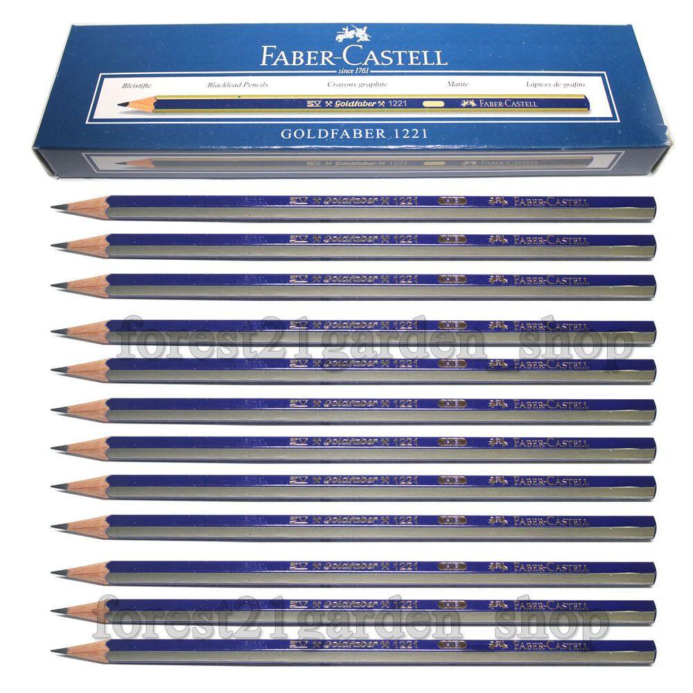 Pencils에 있는 핀