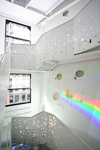 NYU Department Of Philosophy