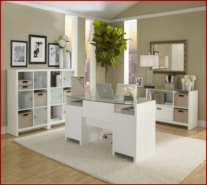 Kathy Ireland Office Furniture Martin Home Design Ideas