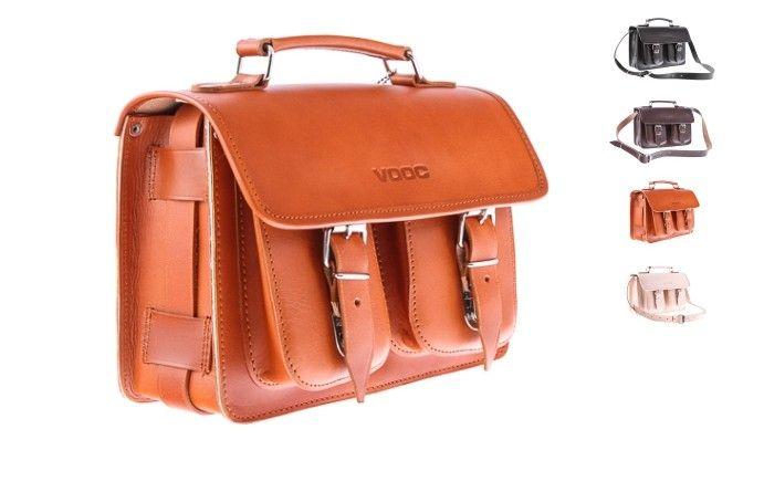 Kufer Torba Lekarska 5927172713 Oficjalne Archiwum Allegro Bags Camera Bag Vintage