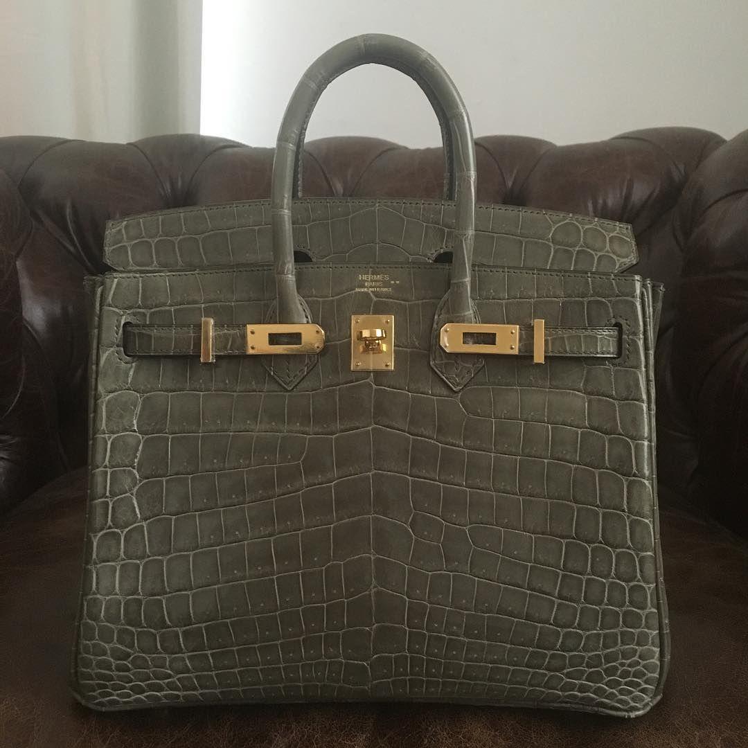 bed93527265a Hermès 25cm Birkin