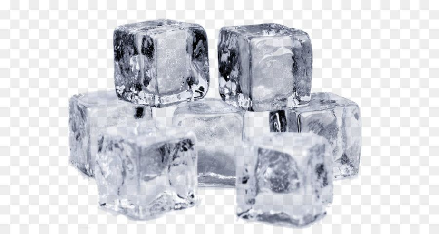 Ice Cube Icemaker Clear Ice Ice Cubes Png Image Choose from 20000+ ice graphic resources and download in the form of png, eps, ai or psd. ice cube icemaker clear ice ice cubes