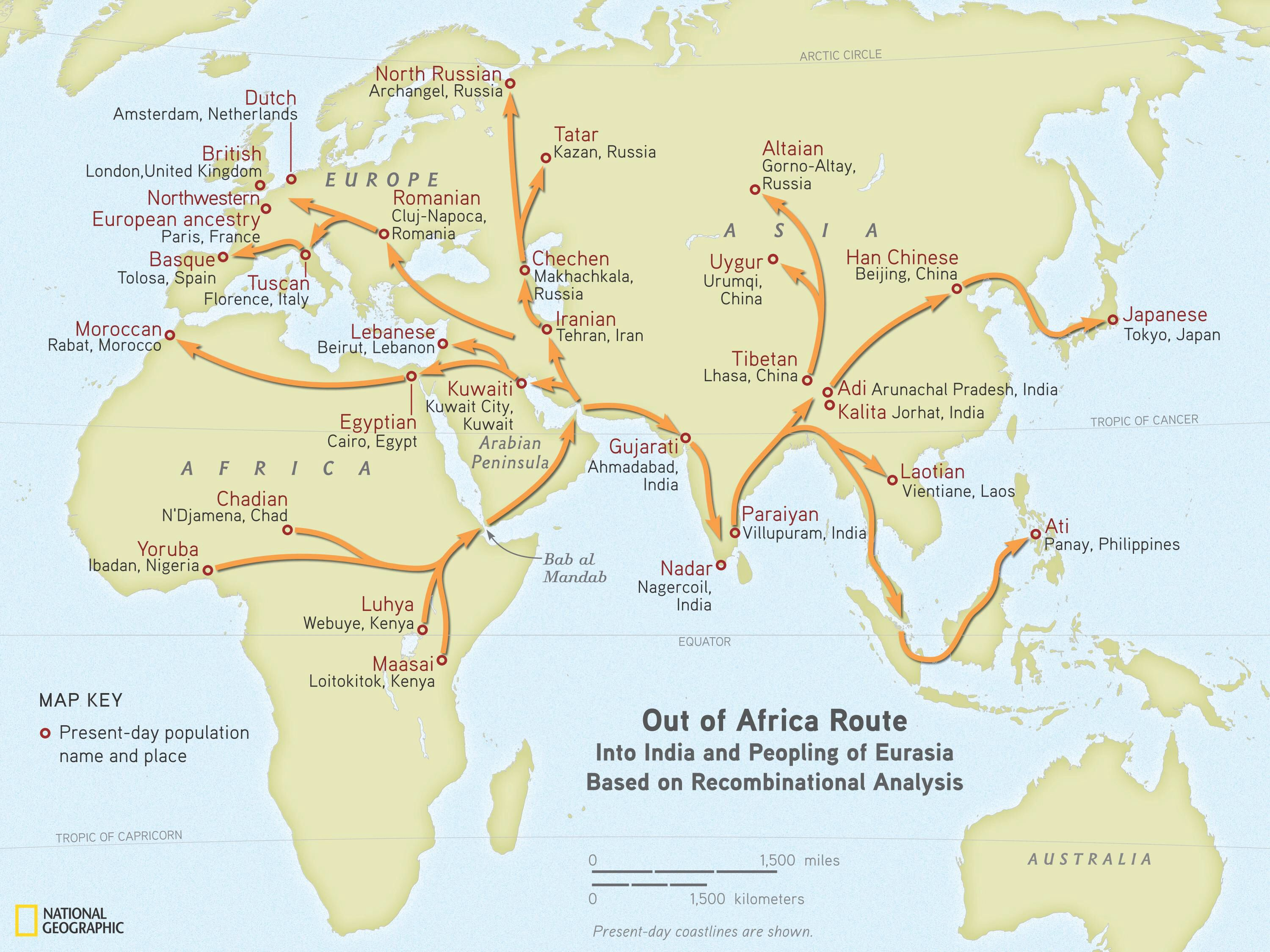 Out Of Africa Old History Pinterest History Map And African