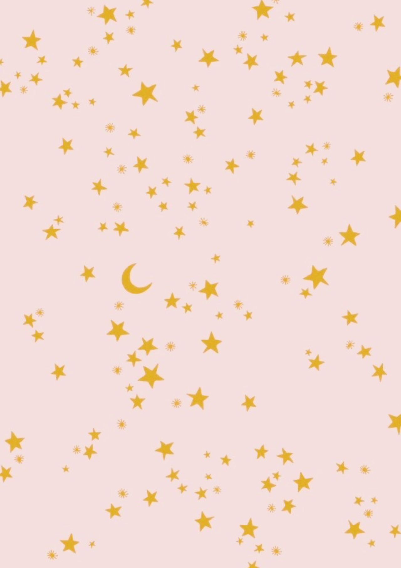 Pin By Mimi Hage On Wallpaper Wallpaper Iphone Cute Pattern Wallpaper Iphone Background