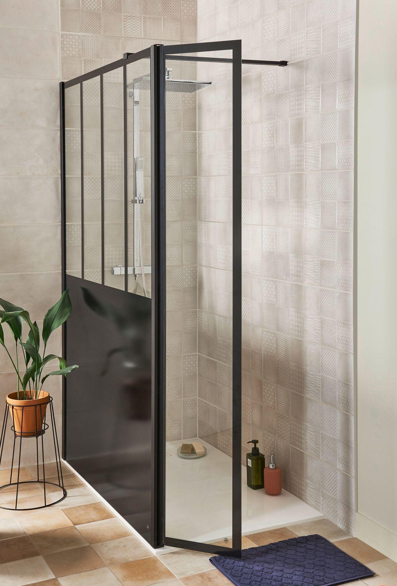 Lapeyre : nouveautés salle de bains 2019 | Ma maison de reve ...