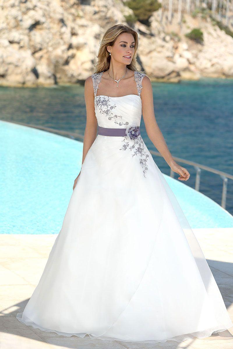 Ladybird Hochzeitsmode  Brautmode, Brautkleid, Kleid hochzeit
