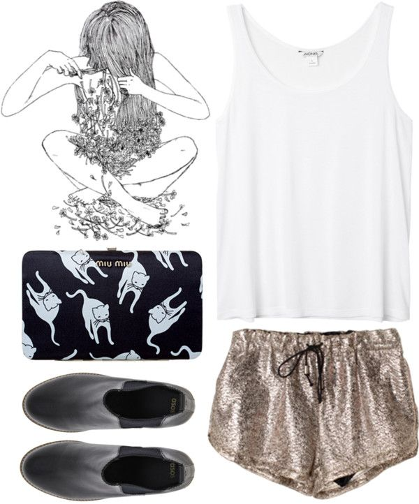 """""""#330"""" by kelly-m-o on Polyvore"""