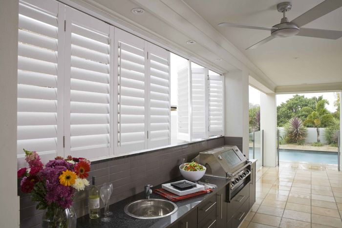 exterior plantation shutters adelaide. outdoor plantation shutters exterior adelaide o