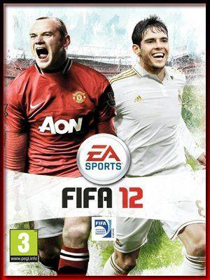 Descargar Gratis Juegos Para Pc Megapost 1 Link Fifa Football Fifa Games